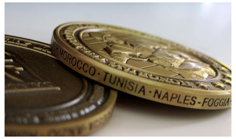 509-coin-1
