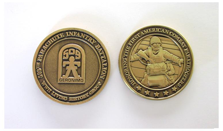 509-coin-2