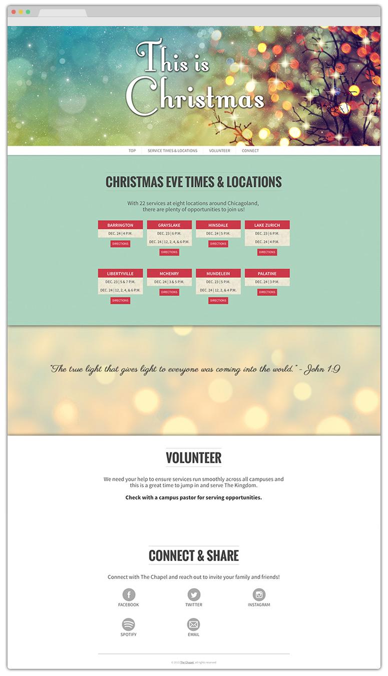 christmas-web-port