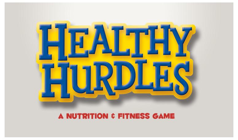 hurdles-port-1