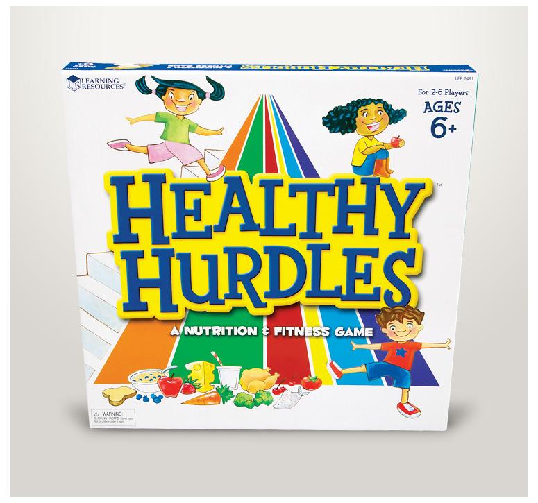 hurdles-port-2