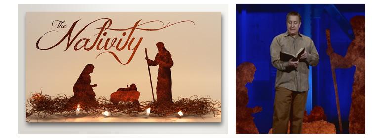 series-nativity-port